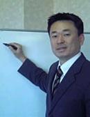 0501suisen11yamamoto
